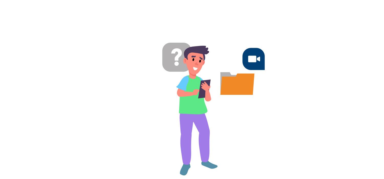 Módulo 2: Diseño Instruccional en Entornos Virtuales de Aprendizaje