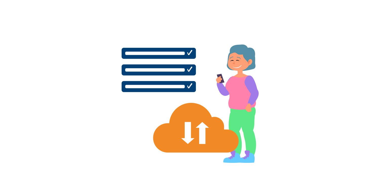 Módulo 3: Estándares de calidad y evaluación de programas en Formación Virtual
